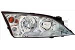 Reflektor TYC 20-6246-05-2 TYC 20-6246-05-2