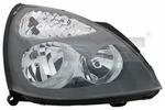 Reflektor TYC 20-6357-15-2