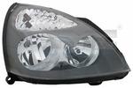 Reflektor TYC 20-6358-15-2 TYC 20-6358-15-2