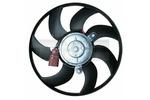 Wentylator chłodnicy silnika TYC 837-0030 TYC 837-0030