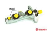 Pompa hamulcowa BREMBO M 28 010 BREMBO M28010