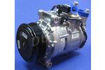 Kompresor klimatyzacji DENSO DCP02037