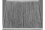 Filtr kabinowy DENSO DCF198K