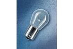 Żarówka światła STOP - lampy tylnej OSRAM 7506