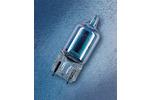 Żarówka światła postojowego - pozycyjnego OSRAM 2825HCBI-02B