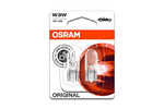 Żarówka OSRAM 2821-02B OSRAM 2821-02B