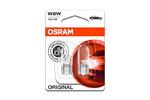 Żarówka OSRAM 2825-02B OSRAM 2825-02B