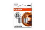 Żarówka OSRAM 5007-02B OSRAM 5007-02B