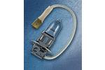 Żarówka reflektora OSRAM 64151