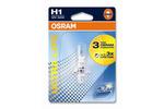 Żarówka reflektora OSRAM 64150ULT-01B