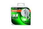 Żarówka OSRAM 64193ULT-HCB
