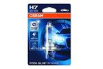 Żarówka H7 Osram Cool Blue Intense PX26 12V 55W-Foto 2
