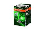 Żarówka światła do jazdy dziennej OSRAM 64210ULT-Foto 2