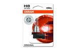 Żarówka OSRAM 64212-01B OSRAM 64212-01B