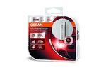 Żarówka OSRAM  66240XNB-HCB-Foto 2