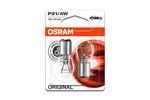 Żarówka OSRAM 7225-02B