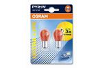 Żarówka światła cofania OSRAM 7507ULT-02B OSRAM 7507ULT-02B