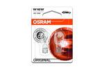 Żarówka OSRAM 921-02B OSRAM 921-02B
