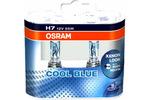 Żarówka reflektora OSRAM 64210CBI-HCB OSRAM 64210CBI-HCB