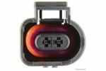 Zestaw naprawczy do przewodów HERTH+BUSS ELPARTS  51277160-Foto 2