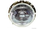 Reflektor HERTH+BUSS ELPARTS 80658091 HERTH+BUSS ELPARTS 80658091