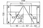 Lampa tylna zespolona HERTH+BUSS ELPARTS  83830102 (Z prawej)-Foto 2