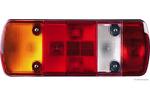 Lampa tylna zespolona HERTH+BUSS ELPARTS  83840651 (Z lewej)-Foto 6