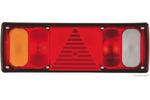 Lampa tylna zespolona HERTH+BUSS ELPARTS  83840808 (Z lewej)-Foto 5
