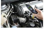 Urządz. do wykrywania nieszcz., klimatyzacja HERTH+BUSS ELPARTS  95980019-Foto 3