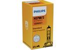 Żarówka lampy przeciwmgielnej PHILIPS 12060C1 PHILIPS 12060C1