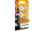 Żarówka światła do jazdy dziennej PHILIPS  12065B2