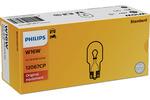 Żarówka światła do jazdy dziennej PHILIPS  12067CP