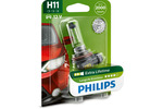 Żarówka PHILIPS 12362LLECOB1 PHILIPS 12362LLECOB1