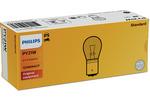 Żarówka lampy kierunkowskazu PHILIPS 12496NACP-Foto 2