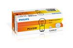 Żarówka światła do jazdy dziennej PHILIPS 12499CP-Foto 2