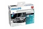 Zestaw reflektorów do jazdy dziennej PHILIPS 12825WLEDX1