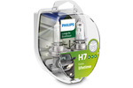 Żarówka PHILIPS 12972LLECOS2