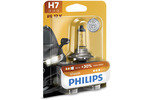 Żarówka reflektora PHILIPS 12972PRB1