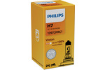 Żarówka reflektora PHILIPS 12972PRC1