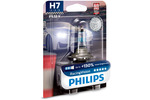 Żarówka PHILIPS 12972RVB1