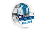 Żarówka reflektora PHILIPS 12972WHVSM