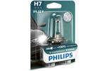 Żarówka PHILIPS 12972XV+B1
