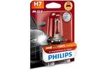 Żarówka PHILIPS 12972XVGB1