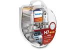 Żarówka PHILIPS 12972XVGS2