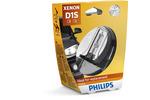 Żarówka reflektora PHILIPS 85415VIS1