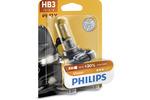 Żarówka lampy przeciwmgielnej PHILIPS  9005PRB1