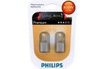 Żarówka światła do wsiadania PHILIPS 12814B2-Foto 3