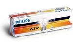 Żarówka światła do wsiadania PHILIPS 12961CP-Foto 4