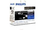 Zestaw reflektorów do jazdy dziennej PHILIPS 12820WLEDX1-Foto 2