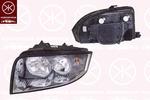 Reflektor KLOKKERHOLM 00060146A1 KLOKKERHOLM 00060146A1